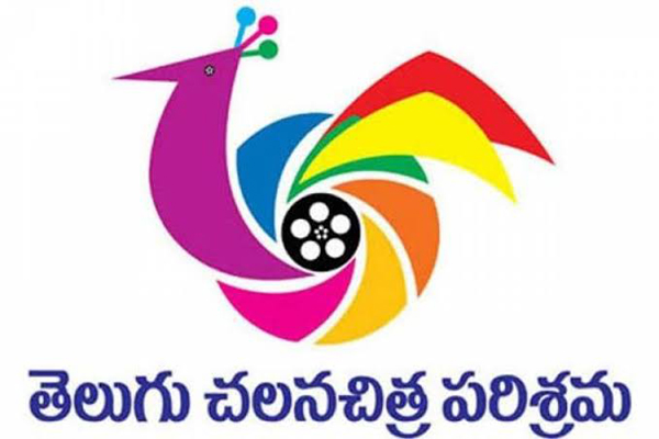 Prostitution rackets going unabated in Tollywood