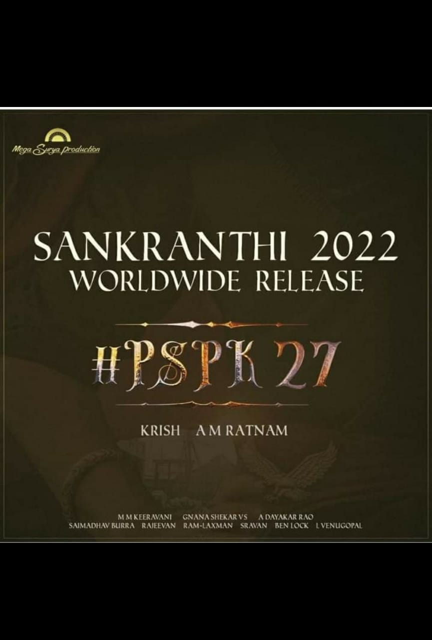 PSPK27 still