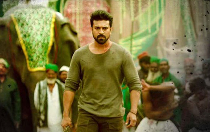 Ram Charan on His Remuneration
