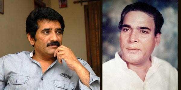 Rao Ramesh Succeeds Rao Gopal Ral Well