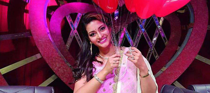 Renu Desai Clarifies On Bigg Boss 3