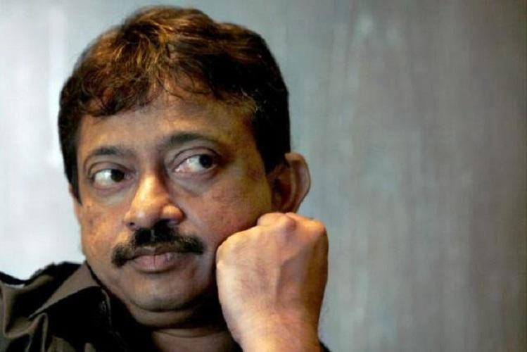 RGV's 16 Questions to TDP
