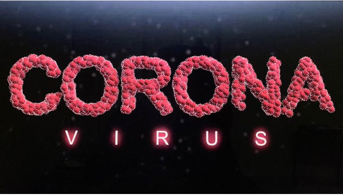 RGV's Coronavirus Trailer Review