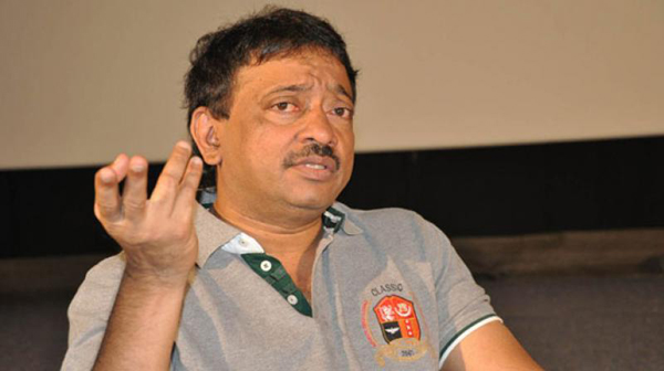 RGV's shocking confession