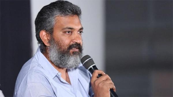 RRR: Rajamouli Agreement With HotStar
