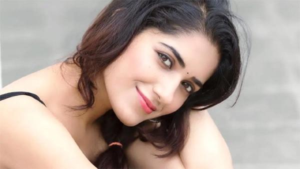Ruhani Sharma shares her secrets