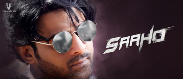 Saaho 12 Days Box Office Collections Shares