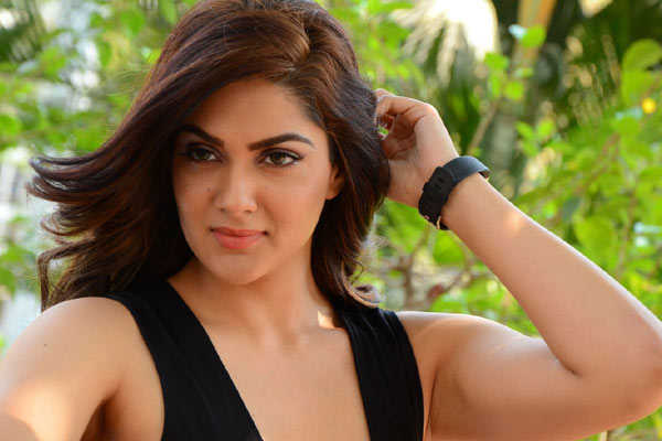 Sakshi Chaudhary Controversy