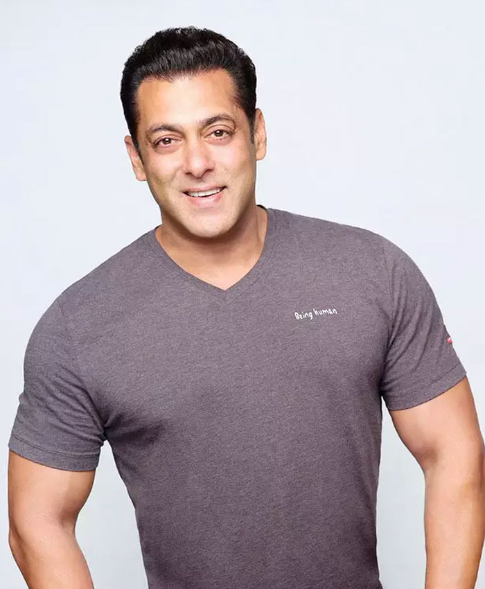 Salman Khan to Join Sye Raa Promotions