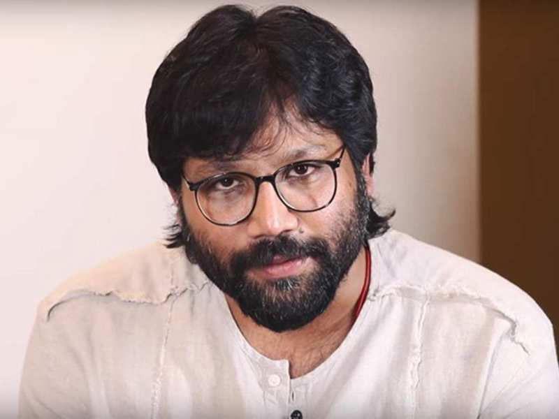 Sandeep Reddy to Direct Mahesh Babu Soon
