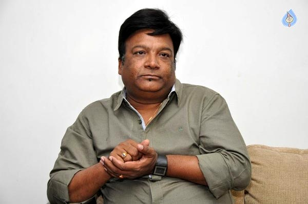 Sankarabharanam, The fate Decide for Kona Venkat