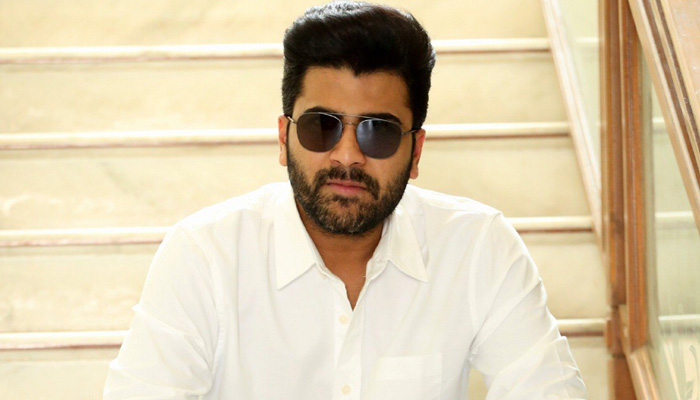 Sharwanand In Serious Trouble!