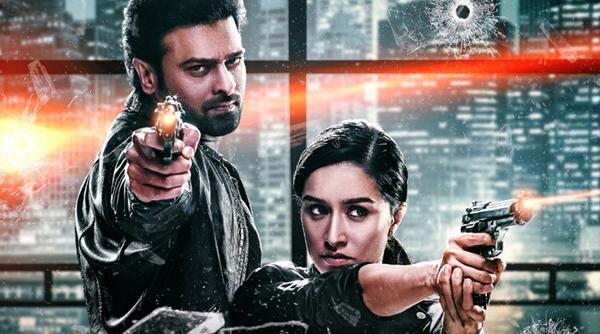 Shraddha Kapoor Shocked With Saaho Reviews
