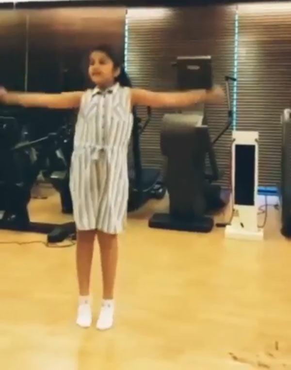 Sitara Dances