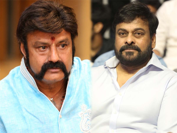 Supremacy war in Tollywood reaching new heights