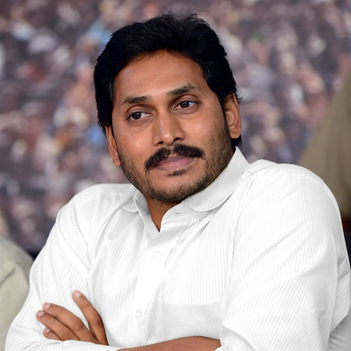 Supreme Court to Scold YSRCP Today?