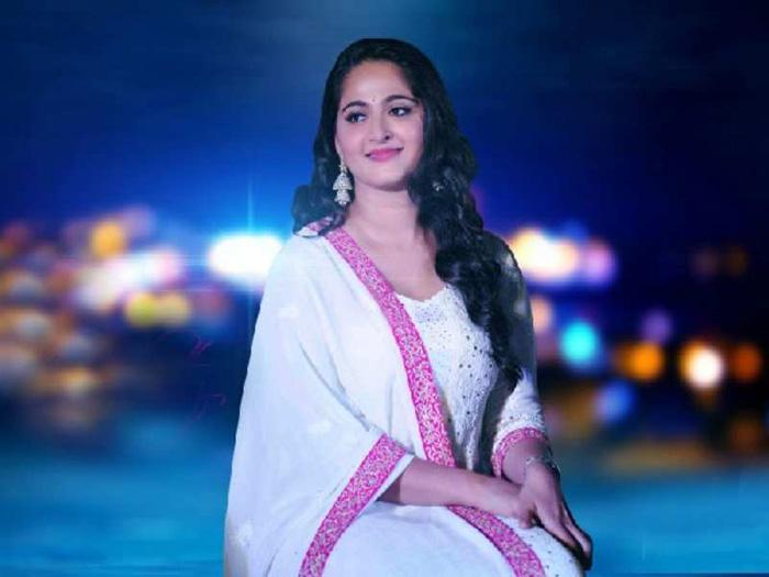 Sye Raa: Anushka To Shoot For 2 Days
