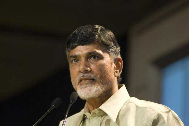 TDP Must Solve Three Isses!