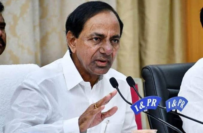 Telangana Becomes Corona Free State by April 7
