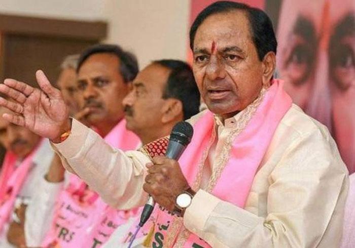 Telangana Government's Shocker to Employees