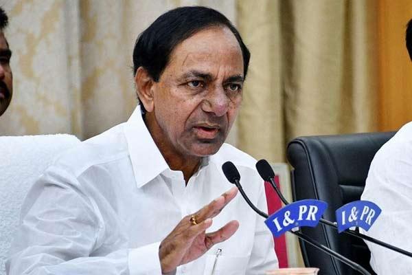 Telangana Govt Orders Theaters, Malls, Schools Closure
