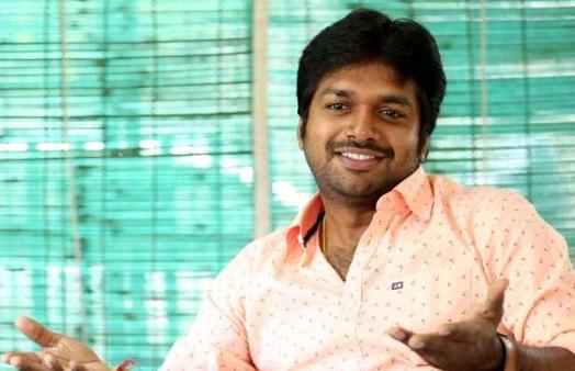 Telugu Films English Titles Secret Out