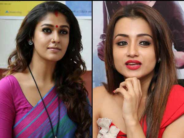 Telugu Heroines Investing In Film Production