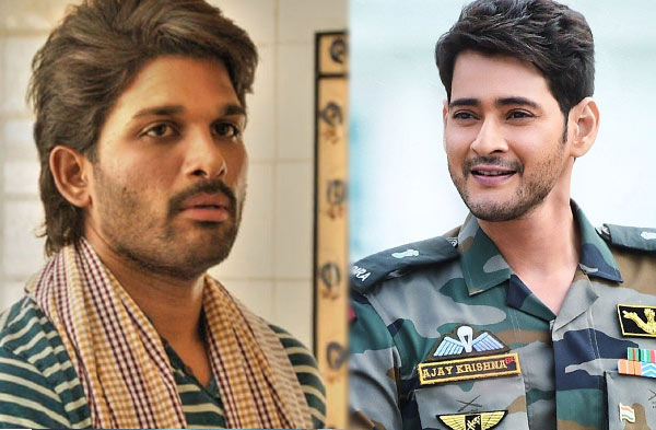 Tollywood 2020 First Half Review
