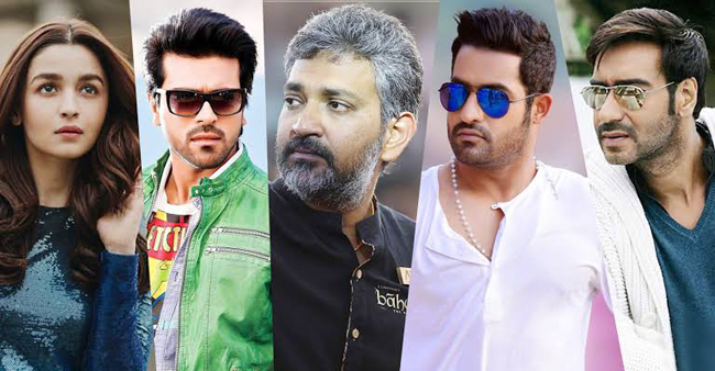 Tollywood No To Pan India Films