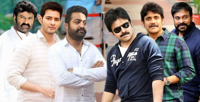 Tollywood Overseas