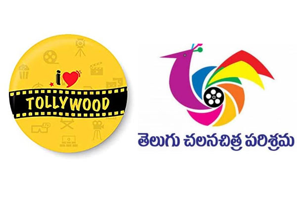 Tollywood Stars