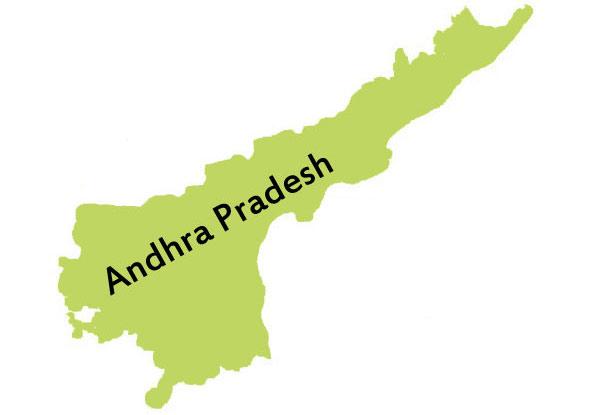 Top BJP, TD leaders discuss AP's economy