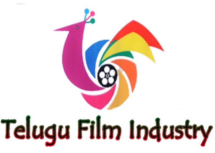 Top Ten Highest Grossing Films in Telugu States