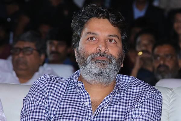 Trivikram Srinivas Buys Multiplex In Rajahmundry