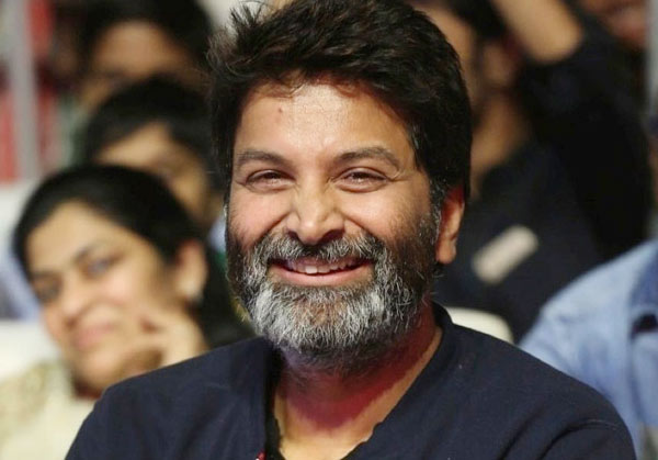 Trivikram Srinivas Theater