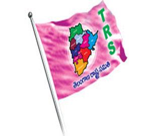 TRS slams Jaipal Reddy, Kodandaram