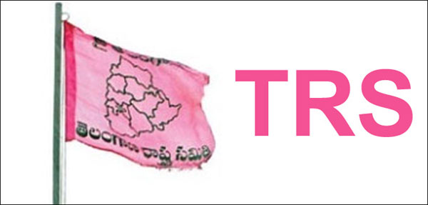 TRS wins Narayankhed Assembly by-elections