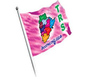 TRS wins Warangal MLC seat unanimously