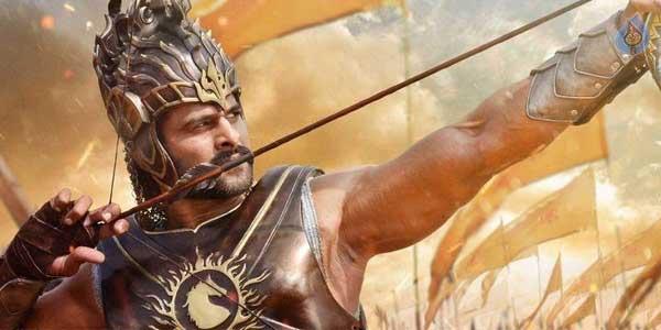 Baahubali 2 Kannada Rights Gone!