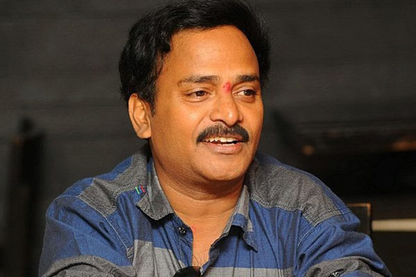 Venu Madhav Dies
