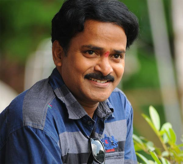 Venu Madhav Upset With False News