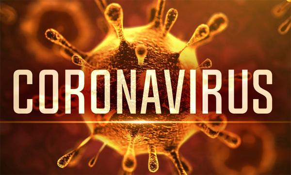 Vietnam Coronavirus Cases: Zero Deaths