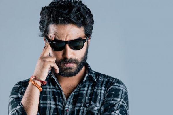Watch Paagal Telugu Movie Cast, Release Date, OTT Release, Trailer, Download Leaked Filmyhit kuttymovies downloadhub Tamilrockers By
