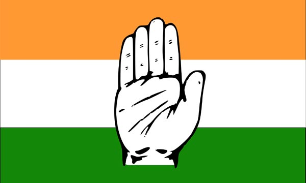 We are a team, says Telangana Congress leaders