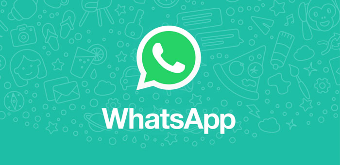 What Are Offensive Posts on Whatsapp?