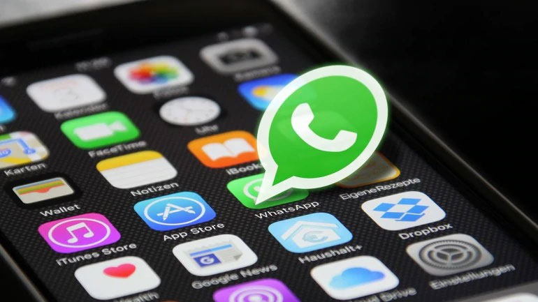 Whatsapp Admins Fooled by Fake Supreme Court's Order