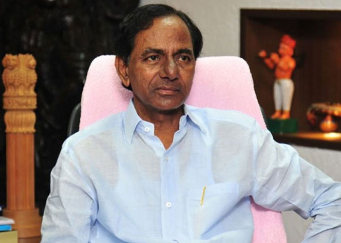 Why AP Employees Get More Salary Than TS Employees?