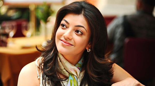 Why is Kajal angry with the censor board?