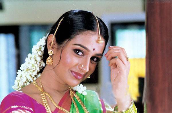 Why Laya Rejected NTR's Aravinda Sametha?