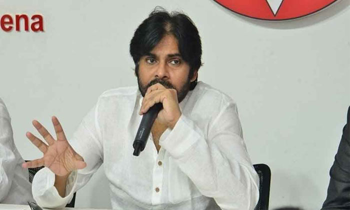 Why Mudragada & Slaves Not Supported Chiru, Pawan Then?